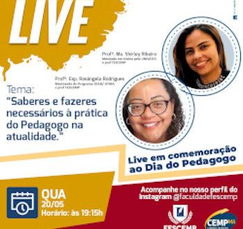 livepedagogo
